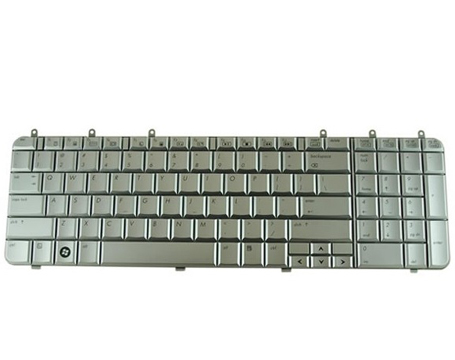 US Keyboard For HP Pavilion dv7-1275dx DV7-1264NR dv7-1464NR