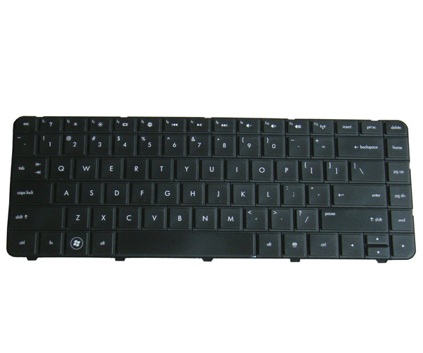 US Keyboard For HP Pavilion g4-1318dx g4-1229dx G4-1215DX